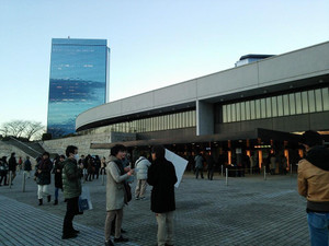 Takeuchi_mariya_141213_osaka04