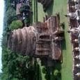 アユタヤ遺跡(世界遺産)