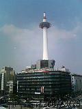 京都出張です。